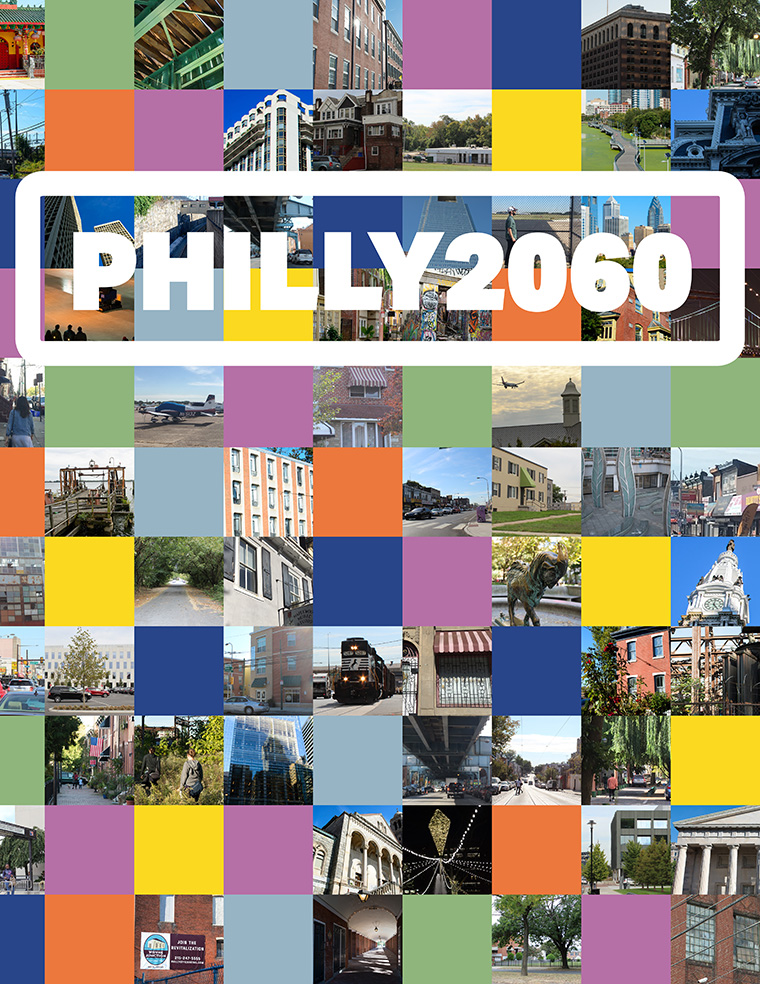 Philly 2060