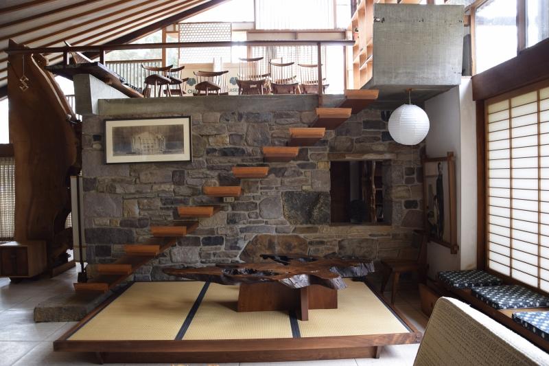 PennPraxis PennDesign Custom Interior Design Schools In Pennsylvania Property