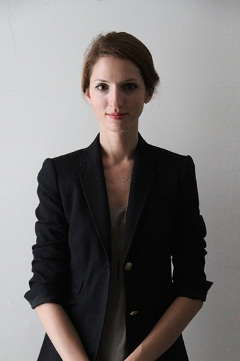 Profile Picture of Dorit Aviv