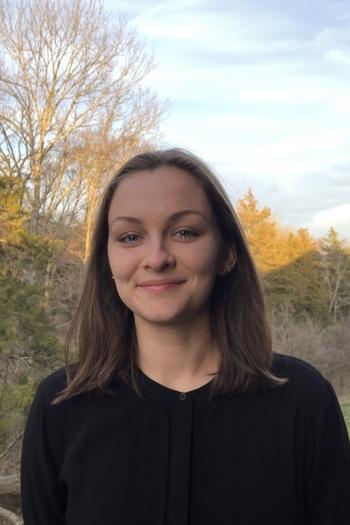 Erin Monroe