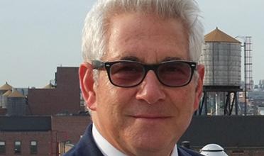 David E Gross