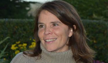 Jennifer Wilcox