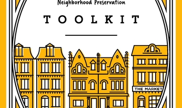 Toolkit front cover