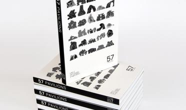 Copies of 57 Pavillions