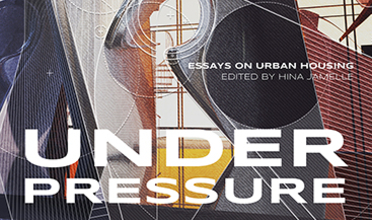 Cover of the book Under Pressure