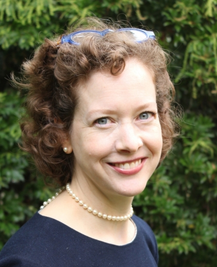 Laura C. Keim