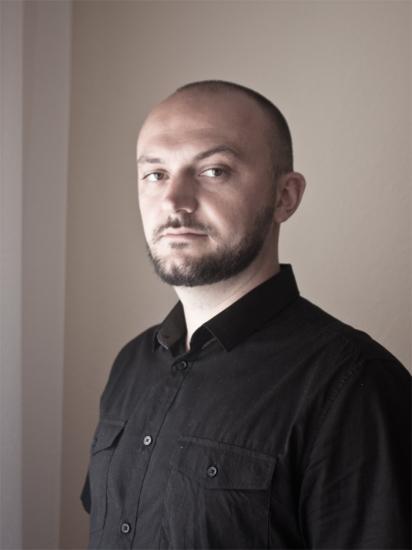 Ivanco Talevski