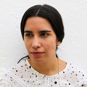 Emmanuela Soria Ruiz