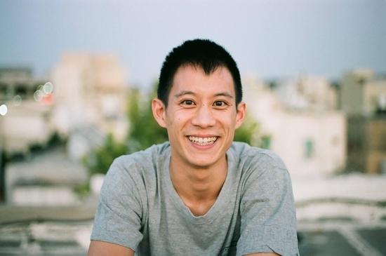 Kelvin Vu