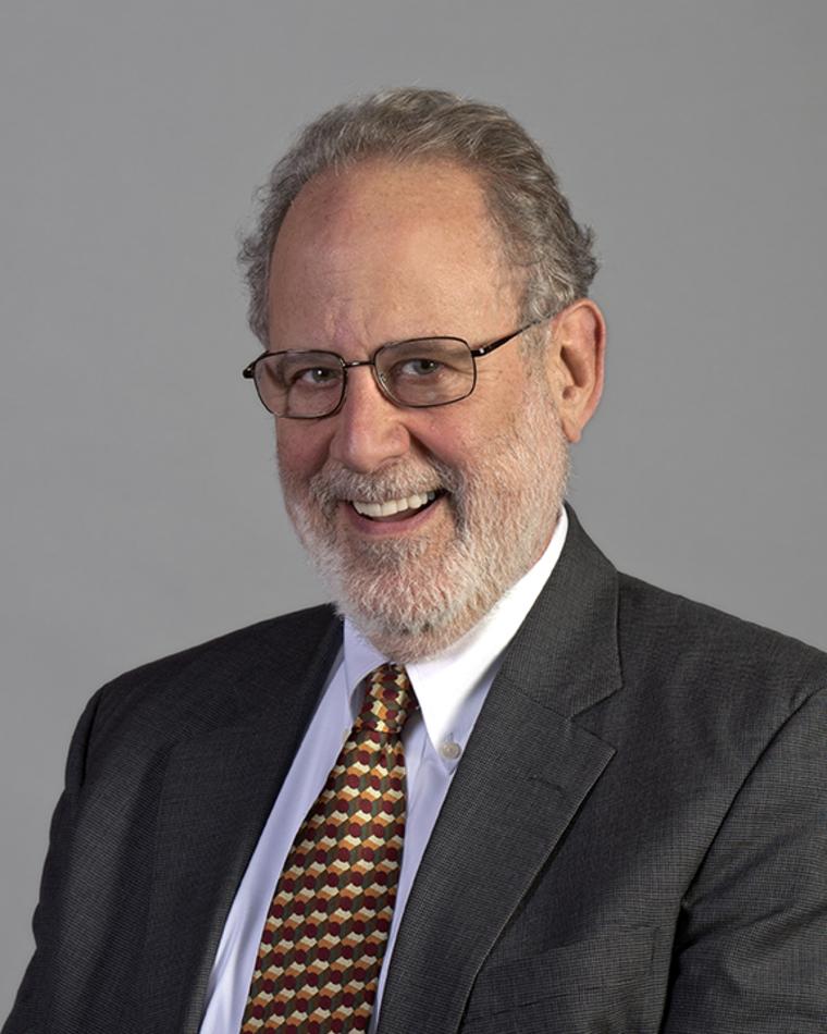 David Hollenberg