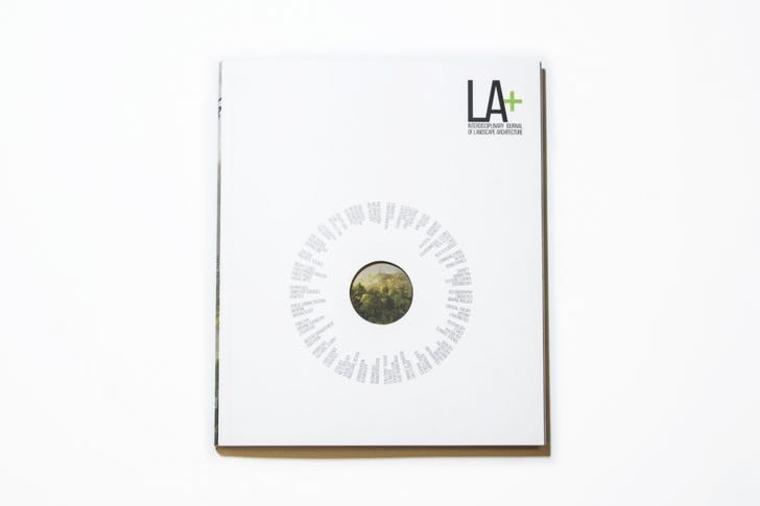 LA+ WILD. Article by environmental historian Steve Pyne. Image by Karen Wattenmaker.