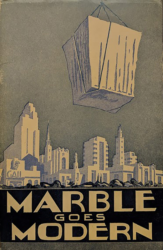 Cover of a book with illustrations